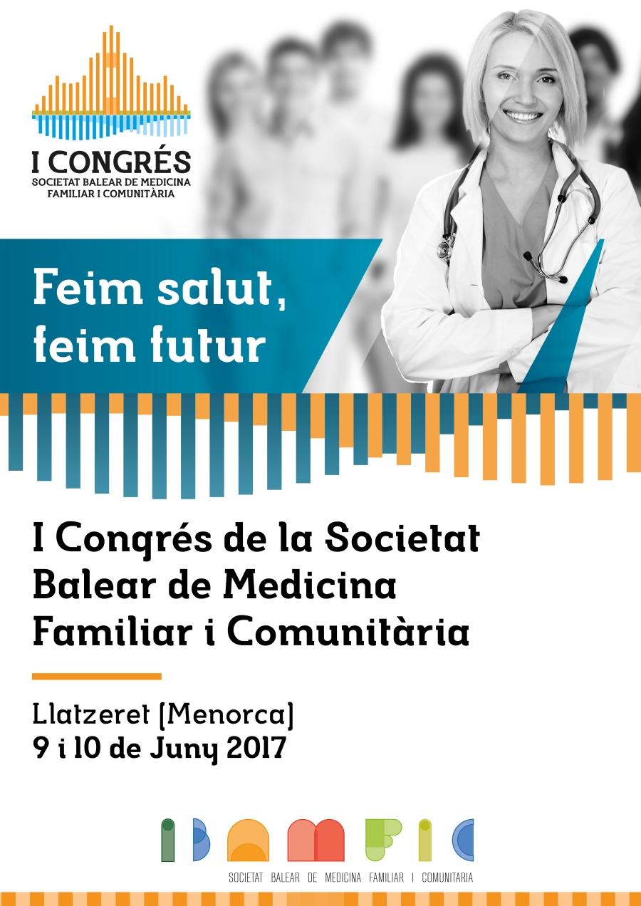 CARTEL CONGRESO MEDICINA-b